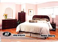 1-6-piece-bedroom-399-B