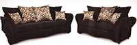 10-2-pc-sofa-and-love-599