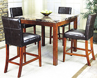 12-pub-table-and-4-stools-399