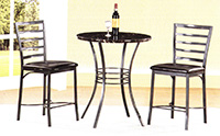14-pub-table-and-2-stools-139