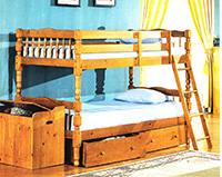 6-bunk-bed-with-matts-299