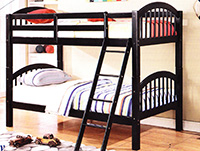7-bunk-bed-with-matts-299