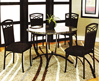 7-table-and-4-chairs