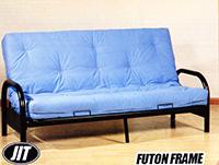 8--futon-and-matt-159