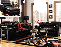 8-sofa-and-love-599