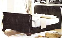 9--full-bed-159-queen-bed-179
