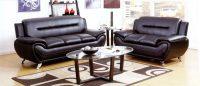 bl sofa love seat 599