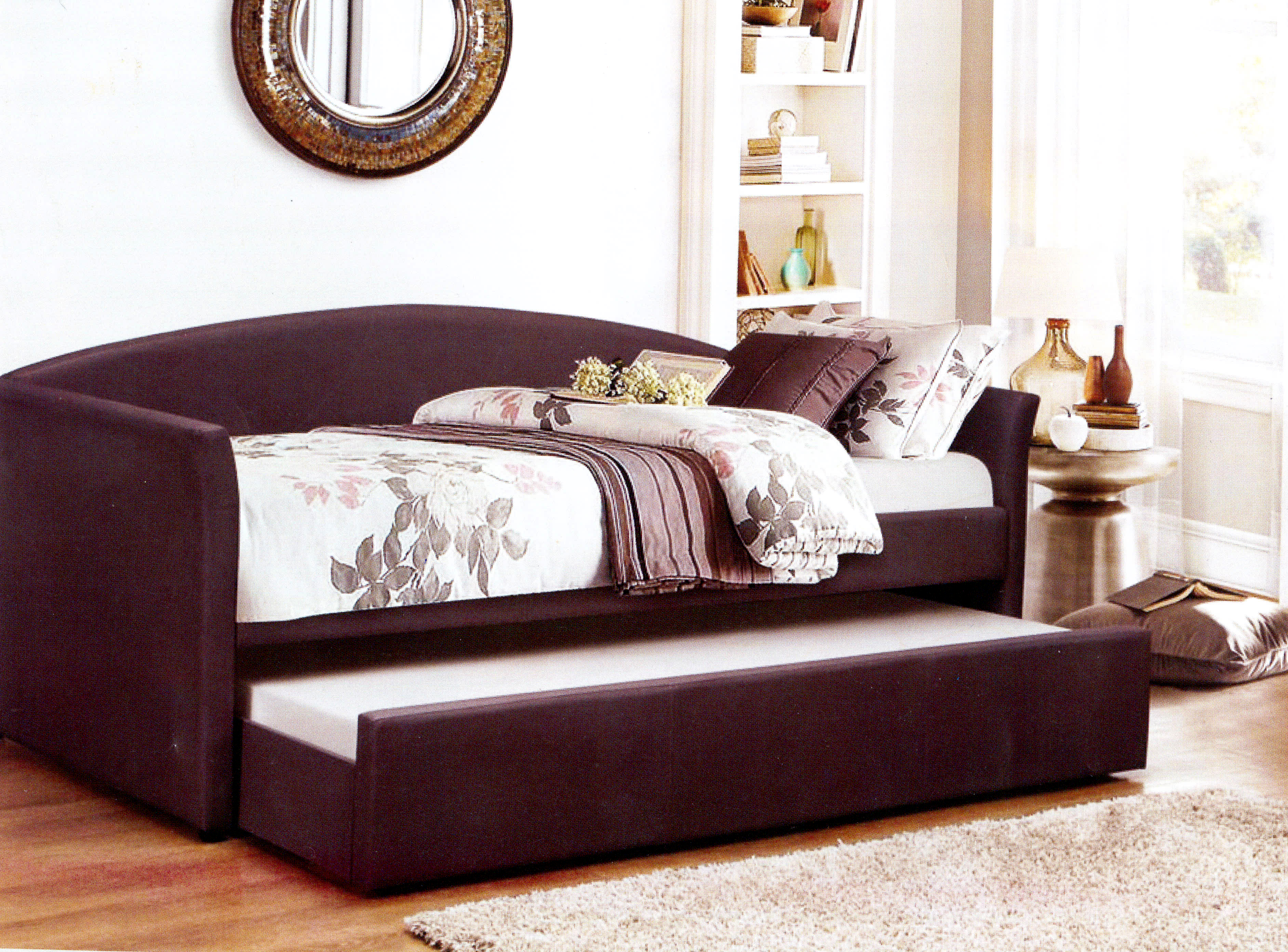br day bed 329