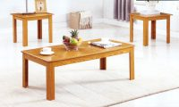 cocktail 3pc 99 light wood