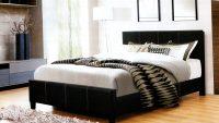 full bed 1298
