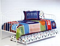metal day bed 299