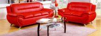 rd sofa love seat 599