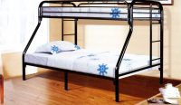 twin full with bedding 289